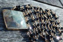 Jewels / by Susana Frioni