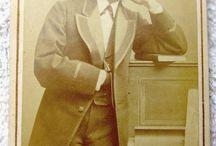 1870s fashion