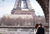 Love, French style
