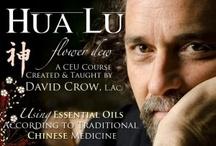 Traditional Asian Medicine