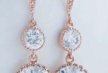 -Wedding: accessories. / by Mehgan Frazier