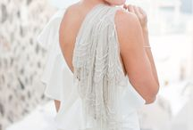 The Bride / by Wedit