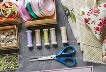 Eskileri Değerlendirme Fikirleri / #eskilerideğerlendirme #eskikumaş #fabric #recycled