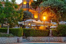 Wedding in Palermo / #villa #luxuryhotel #weddinginsicily #palermo #weddinginitaly