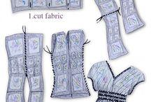 dress / elbise