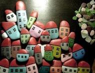 maravillas en piedras