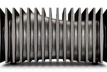 Philippe Starck HDD-je / Ütős egy kinézet, erre a dizájnerre jó odafigyelni