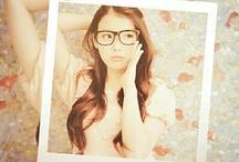 IU / all pic of IU aka Lee JiEun