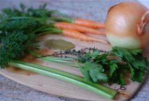 Crock Pot Recipes / Healthy Slow Cooker Recipes
