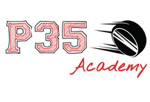 P35 Academy Training ressources
