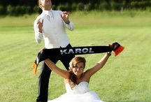 weddingcom.eu / European wedding, wedding Europe, European weddings, Polish weddings