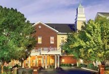 Tennessee Assisted Living Facilities