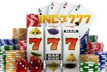Judi Casino Online Terjangkau