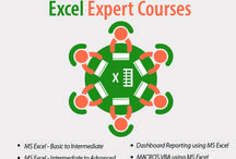 """MS Excel Training Programs / Attend our workshop on """"Building Brand Equity"""", Hurry Up!! sign up now."""