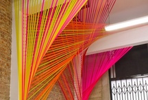 Decoration Clubs n Festivals
