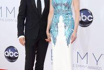 64th Primetime Emmy Awards 2012