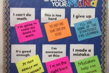 Growth Mindset and Strengths Building