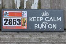 Running!! / So true! / by Emily Bakken