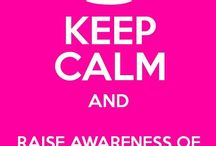 HELLP Syndrome Awareness
