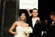 Christina Wedding / San Francisco Wedding