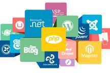 Make Beneficial Website Design