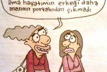 Komedi Burda