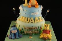 MK Birthday