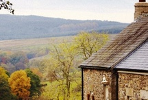 Scenic Homes and Cottages / Scenic, interesting and appealing