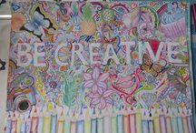 "Kresby :) / Kresby z FB zo skupiny "" Kreslíš? Přidej se!! :D "" :)"