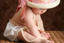 Babies....so cute!!!