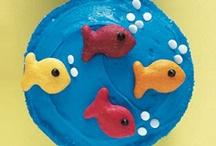 Fish / by Aimee Morris