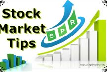 Stock Market / Best trading services in Stock marketing