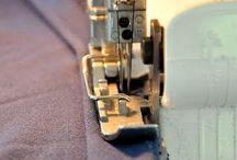 look en naaimachine tips