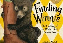Carti premiate - Medalia Caldecott / Cel mai prestigios dintre premiile literare americane din literatura pentru copii.   Medalia Caldecott este decernată anual pentru ilustratie inca din 1937, în onoarea lui Randolph Caldecott. Decernarea se face pentru cele mai bune cărți pentru copii publicate în SUA sau simultan în SUA și în altă țară, în limba engleză, în cursul anului precedent. In plus, se oferă anual și între unu și șase premii Caldecott Honors pentru ilustratorii clasați pe următoarele poziții în topul juriului.