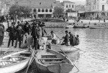 Εμιγκρέδες - Emigrants