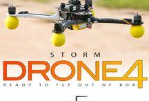 Drone | UAV | RC