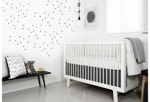 Baby Lash Nursery / by Nancy Lash