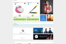 AP MATERIAL SPORT STORE PRESTASHOP / Ap Material Sport Store Responsive Prestashop Theme is a special one. It is a great choice for equipment shop, sports store, fashion store, shoes shop, swim-outlet shop and multistore. Demo: http://apollotheme.com/demo-themes/?product=ap-material-sport-store-prestashop Available download: http://apollotheme.com/products/ap-material-sport-store-prestashop/