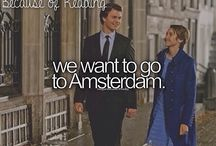 To do before I die...