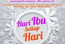 Bakti kepada Orang Tua Sesuai Sunnah Nabi ﷺ / Mari sebarkan dakwah sunnah dan meraih pahala. Ayo di-share ke kerabat dan sahabat terdekat..! Ikuti kami selengkapnya di: WhatsApp: +61 (450) 134 878 (silakan mendaftar terlebih dahulu) Website: http://nasihatsahabat.com/ Email: nasihatsahabatcom@gmail.com Facebook: https://www.facebook.com/nasihatsahabatcom/ Instagram: NasihatSahabatCom Telegram: https://t.me/nasihatsahabat Pinterest: https://id.pinterest.com/nasihatsahabat