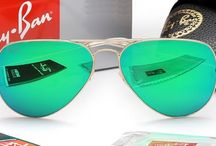 Ray Ban Sunglasses only $19.99  L4IbVFrtlB / Ray-Ban Sunglasses SAVE UP TO 90% OFF And All colors and styles sunglasses only $19.99! All States ---------Buy Now:   http://www.rbunb.com