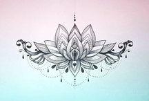 tatuaje viitor Ale