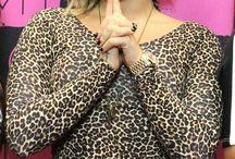 Demi Lovato / I love Demi