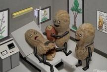 Amusing  / by Tammy Sparkman-LaGrange