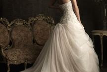 More Wedding Stuff... / by Holli Hashley