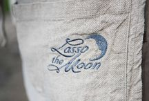 Lasso the Moon Weddings, Miami / Lasso the Moon Weddings from Miami to Paris.  Classic with a touch of whimsy.