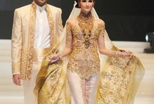 indonesia wedding