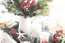 ALL FOR CHRISTMAS!!!!!
