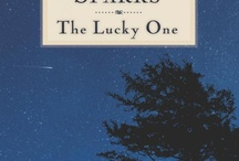 books worth reading / by Tamara Fields