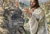 bible pictures